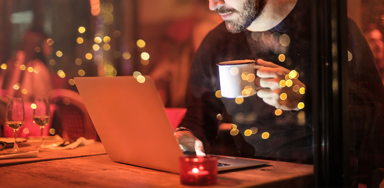 Como configurar o internet da claro