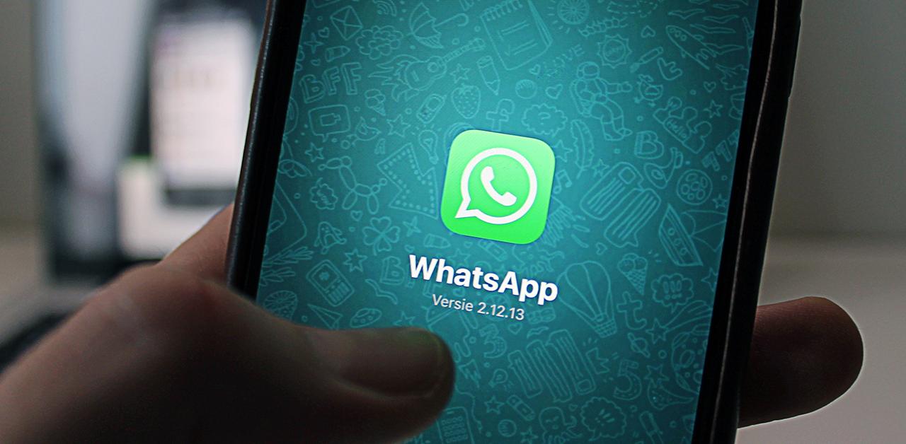 dois whatsapp no mesmo celular