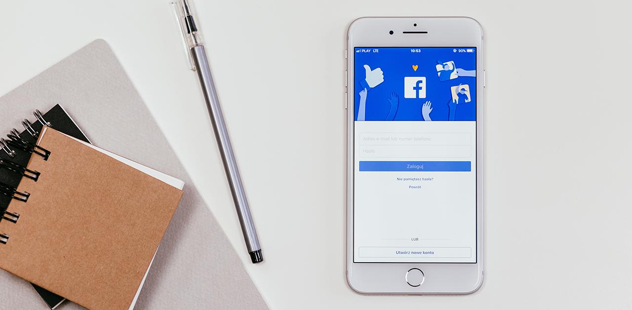 facebook integra Whatsapp e Instagram