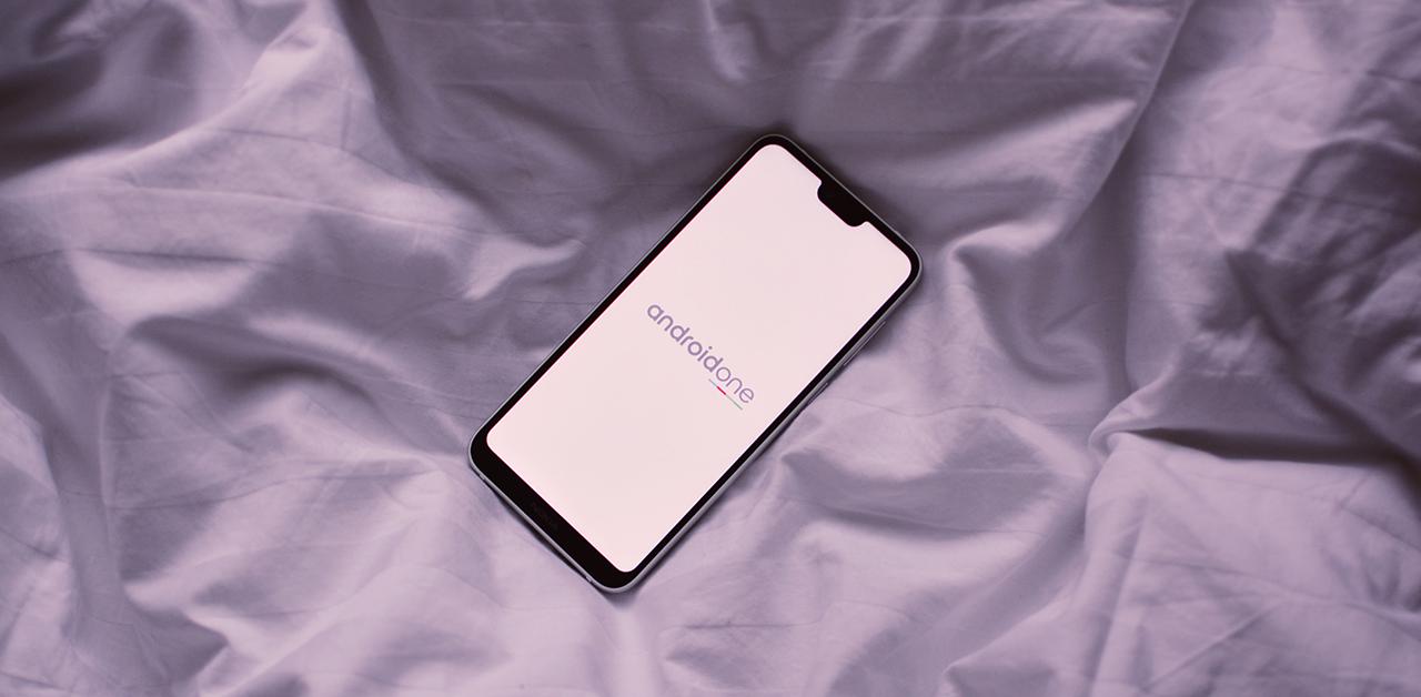 limpar memória do celular