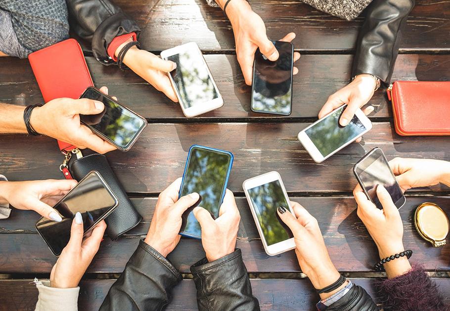 melhores celulares até 500