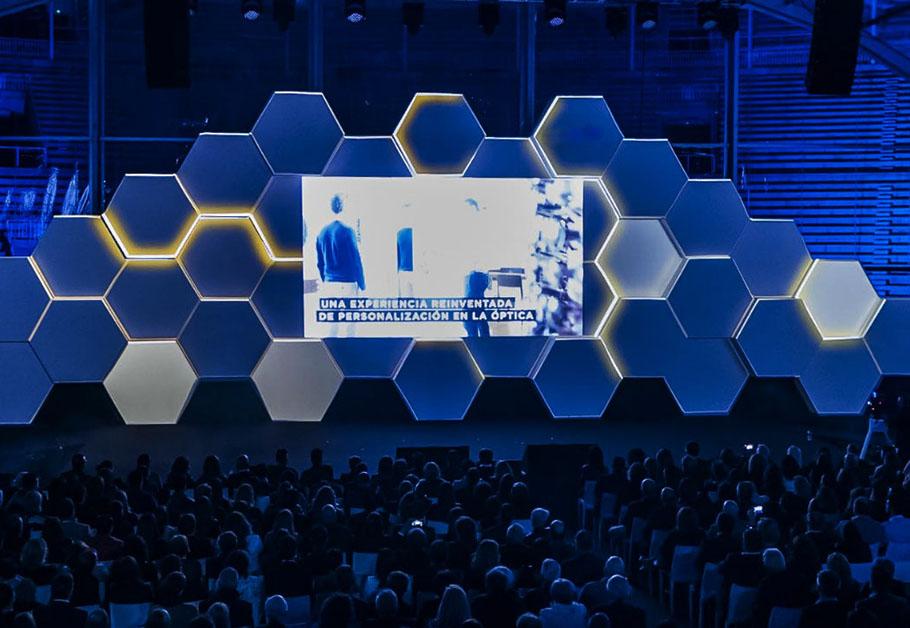 eventos de tecnologia