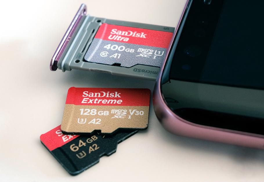 celular 32GB, 64GB ou 128GB