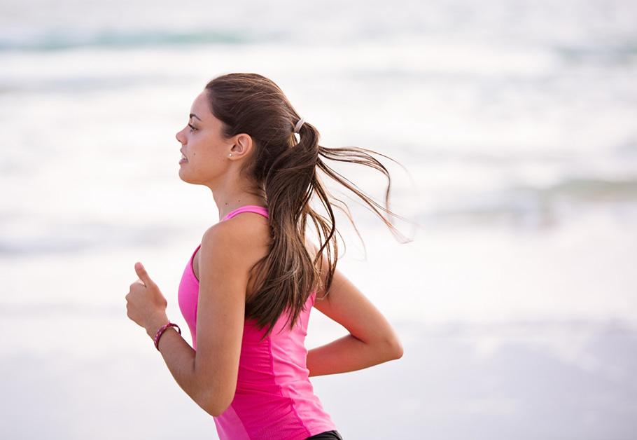 aplicativo de exercícios físicos