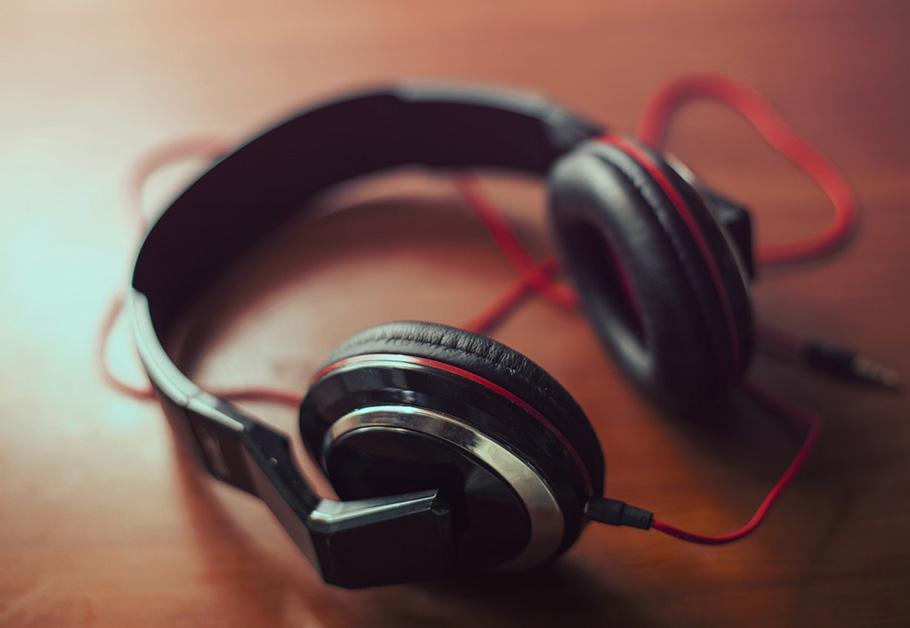 melhores fones de ouvido para celular