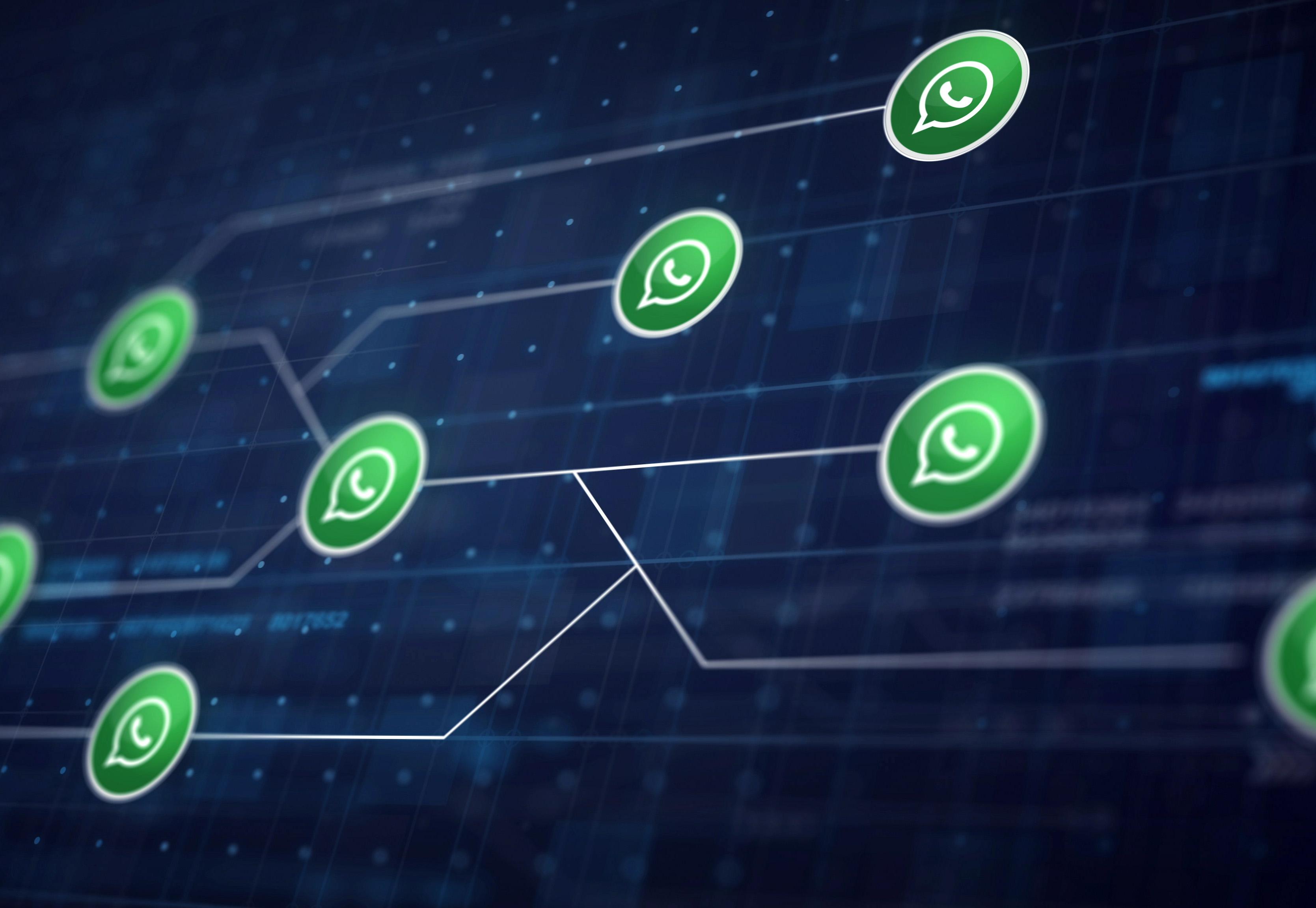 planos de celular com whatsapp ilimitado
