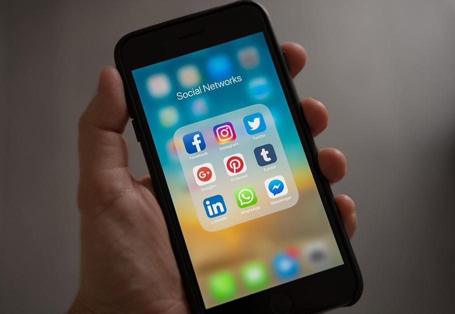 O que esperar do Whatsapp em 2020