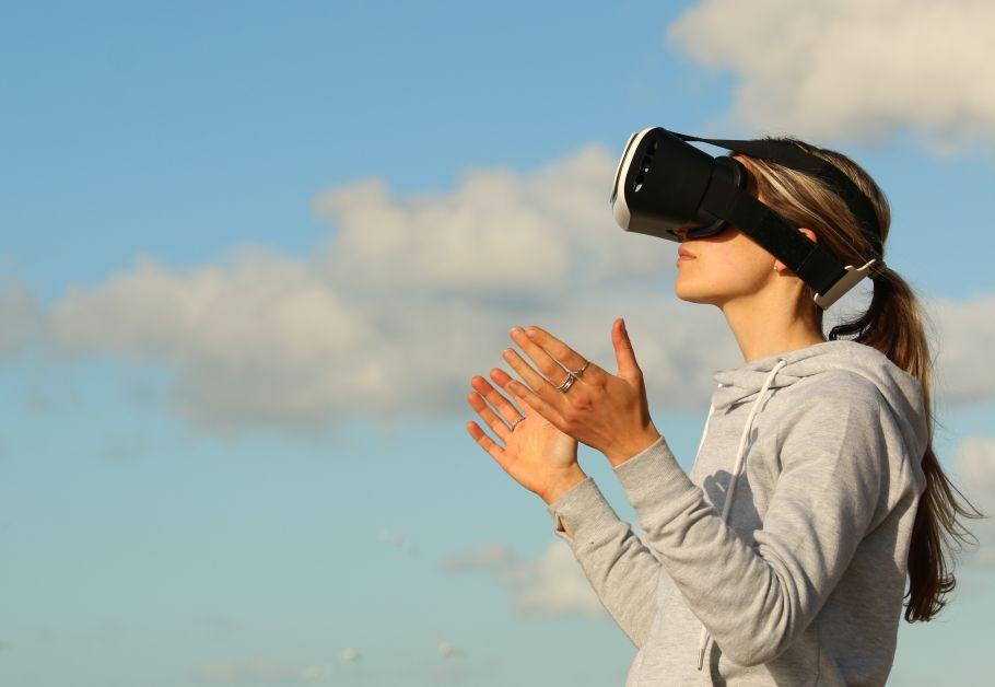 tecnologias que vão mudar a sua vida