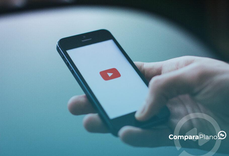 Como baixar vídeos do Youtube
