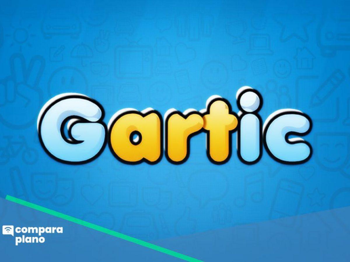 Aprenda As Melhores Dicas E Truques Para Jogar Gartic