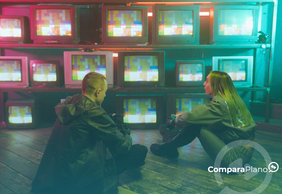 canal de filmes tv a cabo
